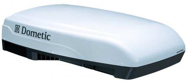 Caravan Air Conditioners
