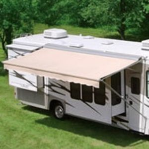 Dometic 9000 Awning