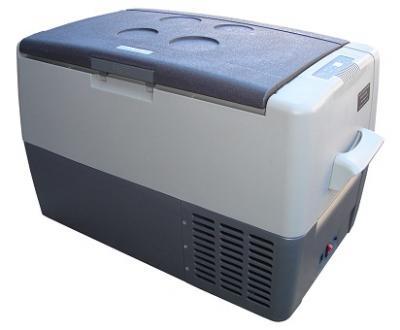 30 L Everkool Travelmate Fridge/Freezers