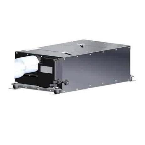 Camec Denso Airconditioner