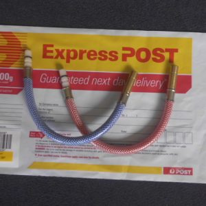 Extension Pipe