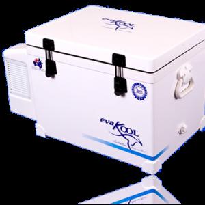 Dometic B2200 Air Conditioner