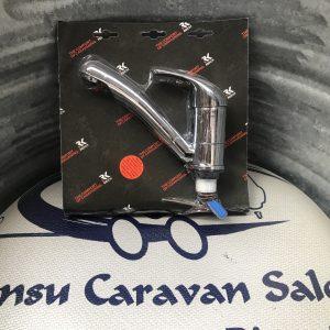 British & Euro Caravan Parts