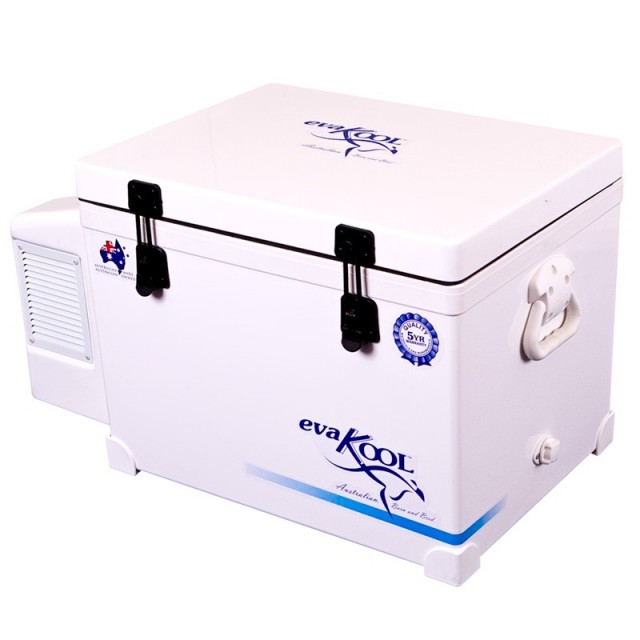 RF40 FRIDGE*FREEZER