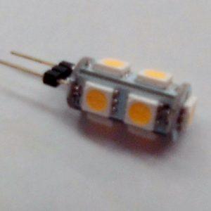 LED G4 interior Bulb