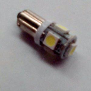 LED  Interior Bulb